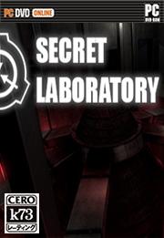 SCP秘密实验室 正式版下载