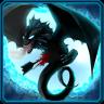屠龙猎手游戏下载v1.1