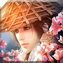剑仙青云志 v1.00.0 bt变态版下载