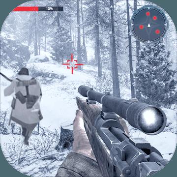 狙击手最后的战争下载v1.1