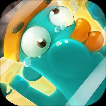 超物理基斗苹果版下载v1.0