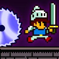 史上最难城堡跑酷游戏下载v1.00