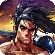 钢铁三国志游戏下载v1.0