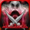 吸血鬼守护者中文版下载v2.0.2