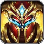 天使荣耀果盘版下载v1.1.3