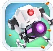 机器人幸存者下载v1.0.1