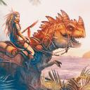 ARK生存岛进化手游下载v1.0.1