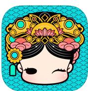 清宫Q传手游下载v3.0.5