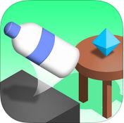 欢乐跳瓶破解版下载v1.1.1