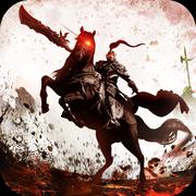 国战天下游戏下载v1.6.8