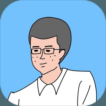 tokimeter游戏下载v1.0