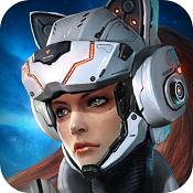 星海指挥官无限水晶版下载v1.0.11.0