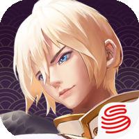 决战平安京 v1.6.0 游戏下载