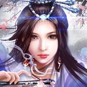 云海之虚游戏下载v1.0