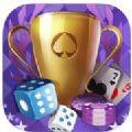 玛莎娱乐扑克游戏下载v1.1.6