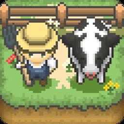 制作小型牧场汉化版下载v1.0.1