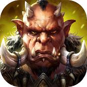 魔龙世界无限金币版下载v1.2.0