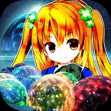 Stellashards下载v1.0.2