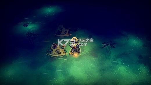 饥荒海滩官方版下载v1.5 饥荒海滩破解版下载 k73电玩之家