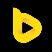 芭蕉小视频app下载