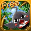 胖鸟大冒险免费版下载v1.6.0