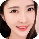 我的总裁女友中文破解版下载v1.1