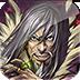 霸王无双手游下载v2.7