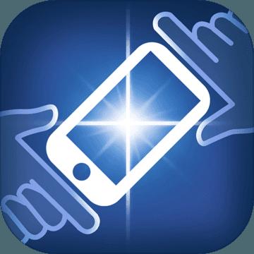 手机帝国无敌版下载v1.0