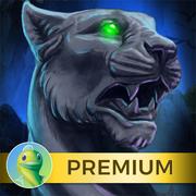 野兽传说游戏下载v1.0.0