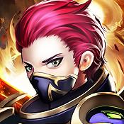 少年刀剑笑九游版下载v1.0.4