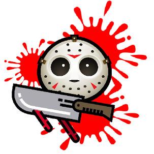 Day to kill中文破解版下载v1.0.30