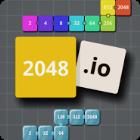 2048.io v1.0.27 最新版下载