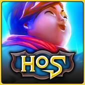 英雄灵魂争霸中文版下载v1.8.0