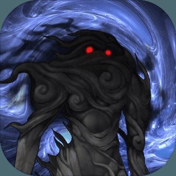 克苏鲁无限召唤修改版下载v1.0.1