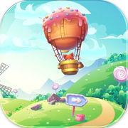 射破气泡游戏下载v1.0
