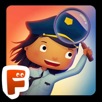 小小警察最新版下载v1.0.1