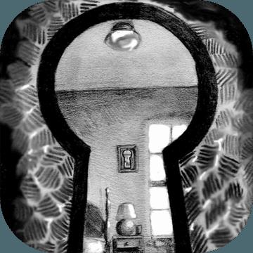 最难打开的60道连环密室之门下载v4.4