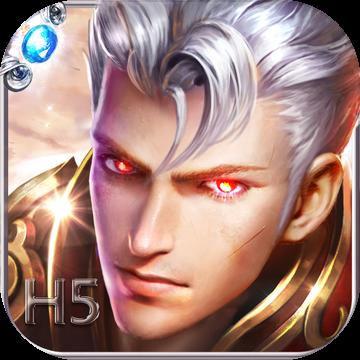 恶魔之眼h5无限钻石版下载v1.0.0