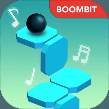 跳舞的球无限钻石版下载v0.2.9
