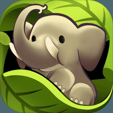 点点热带稀树草原下载v1.0