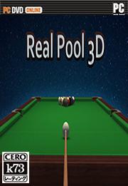 3D台球 中文版下载