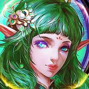 暗黑骑士团游戏下载v1.0.2