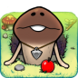 滑子菇之巢闪退修复版下载v1.0.26
