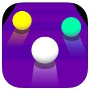 抖音balls race v1.0.3 下載