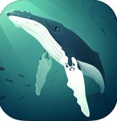 深海水族馆2新年纪念版下载v1.5.6