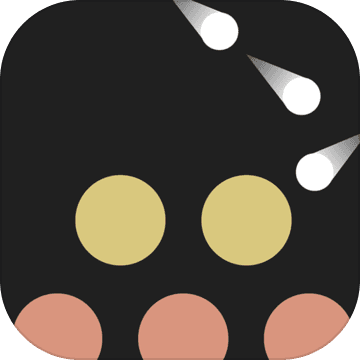 Bullet Ball破解版下载v1.0.4