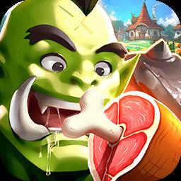口袋兽人gm版下载v3.0.0.0