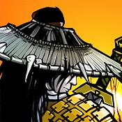 寻侠客无限元宝版下载v1.3