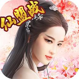 三生三世十里桃花手游安卓官网下载v1.0.6.0