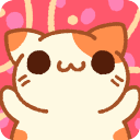 小偷猫2破解版下载v0.16